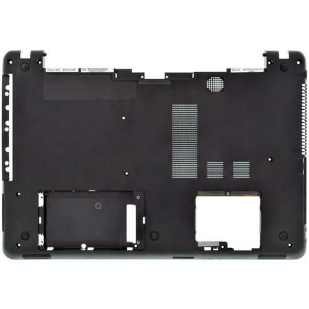 Нижняя часть корпуса (D) для Sony Vaio SVF152 / 3NHK9BHN010