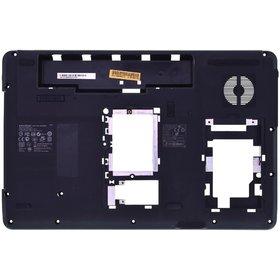 Нижняя часть корпуса ноутбука eMachines E525 (KAWF0)