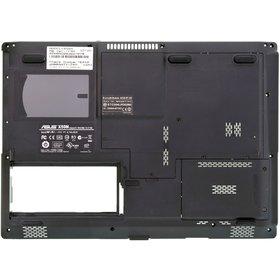 Нижняя часть корпуса ноутбука для Asus X50SR