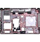 Нижняя часть корпуса (D) для Lenovo G580 / с (HDMI) AP0N2000100P