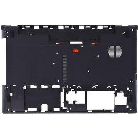 Нижняя часть корпуса ноутбука Acer Aspire V3-571G / AP0N70004003
