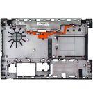 Нижняя часть корпуса (D) для Acer Aspire V3-571G / AP0N70004003
