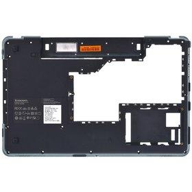 Нижняя часть корпуса ноутбука Lenovo G555