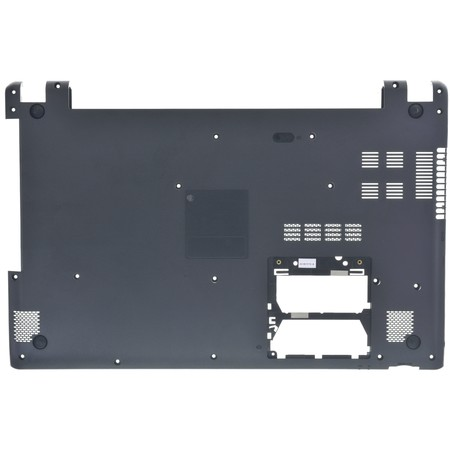 Нижняя часть корпуса (D) для Acer Aspire V5-571G / 39.4VM02.XXX