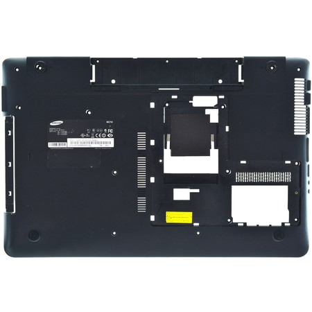 Нижняя часть корпуса (D) для Samsung RC710 / BA81-12610A