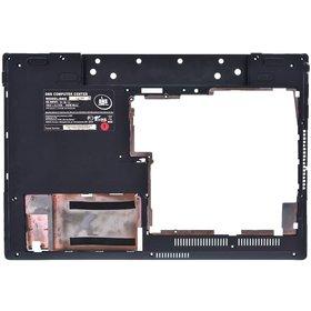 Нижняя часть корпуса ноутбука DNS Home (0123273)