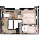 Нижняя часть корпуса (D) для Samsung R25 / BA81-03736A