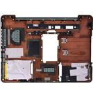 Нижняя часть корпуса (D) для Toshiba Satellite A300D / EABL5001010