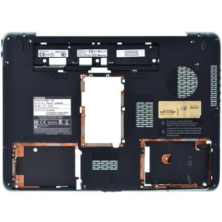 Нижняя часть корпуса (D) для Toshiba Satellite A300 / EABL5031010