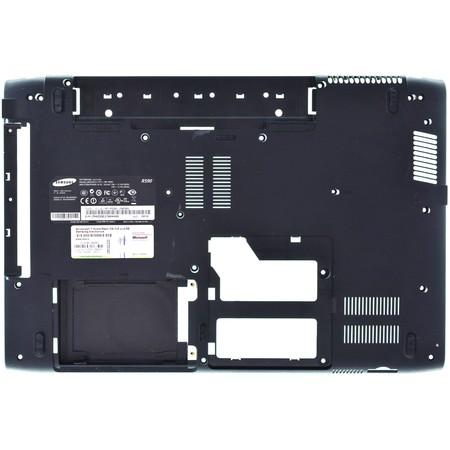 Нижняя часть корпуса (D) для Samsung R590 / BA81-08472A