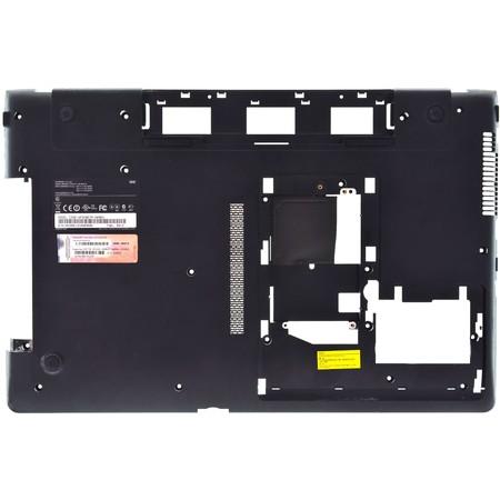 Нижняя часть корпуса (D) для Samsung NP300E7A / BA81-15206A