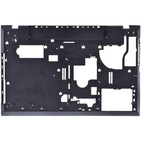 Нижняя часть корпуса (D) для Samsung NP300V5A / BA81-14260A черный