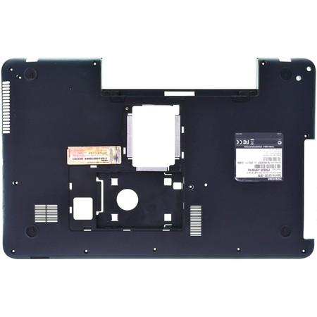 Нижняя часть корпуса (D) для Toshiba Satellite L875 / 13N0-ZXA0201
