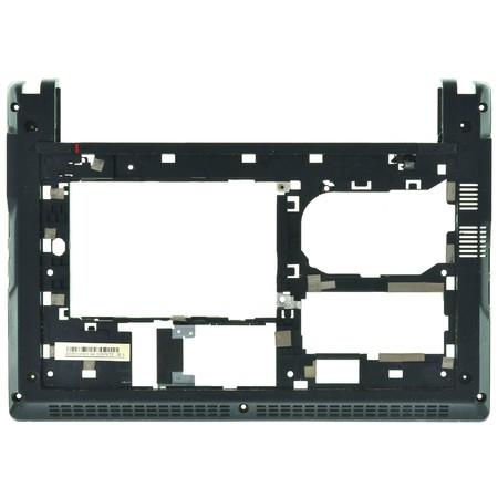 Нижняя часть корпуса (D) для Packard Bell DOT_SE-527RU PAV80 / AP0FC000300