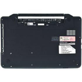 Нижняя часть корпуса ноутбука Dell Inspiron N5050