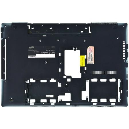 Нижняя часть корпуса (D) для Samsung RF711 / BA81-10986A