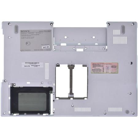 Нижняя часть корпуса (D) для Sony VAIO VGN-FZ / 321250901