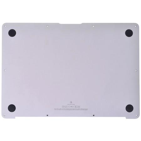 """Нижняя часть корпуса (D) для MacBook Air 13"""" A1369 (EMC 2469) 2011 / 604-1307-C"""