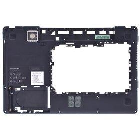 Нижняя часть корпуса ноутбука Lenovo IdeaPad Y550A