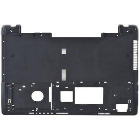Нижняя часть корпуса ноутбука для ASUS K53TA