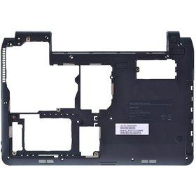 37SWHBC0030 Нижняя часть корпуса ноутбука