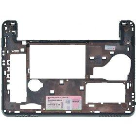 Нижняя часть корпуса ноутбука HP Mini 110-3017tu PC