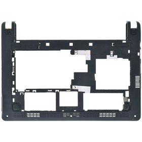 Нижняя часть корпуса ноутбука Packard Bell dot s (ZE7)