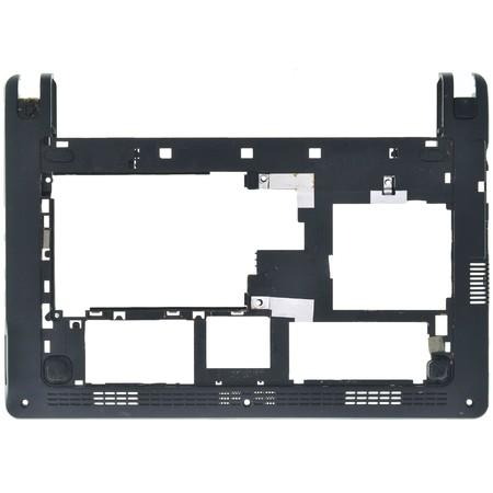 Нижняя часть корпуса (D) для Packard Bell dot sc (ZE7) / sdvsdvf