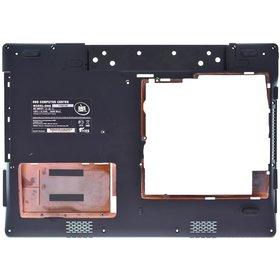 Нижняя часть корпуса ноутбука DNS Home (0118738) / 6-39-M7703-01X