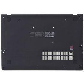 Нижняя часть корпуса ноутбука Lenovo ideapad 100-15IBY