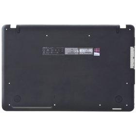13NB0B31AP0301 Нижняя часть корпуса ноутбука