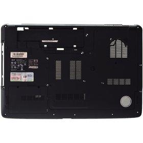 Нижняя часть корпуса ноутбука Acer Aspire 8735