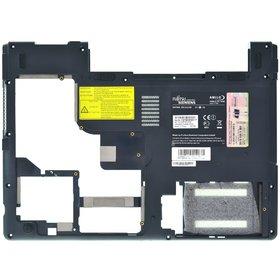 Нижняя часть корпуса ноутбука Fujitsu Siemens Amilo Pa1538