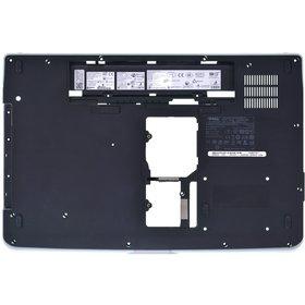 3EVM9BAWI20 Нижняя часть корпуса ноутбука