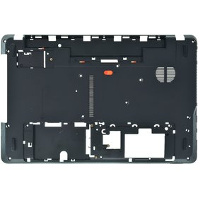 Нижняя часть корпуса (D) - Acer Aspire E1-521 / AP0NN000100
