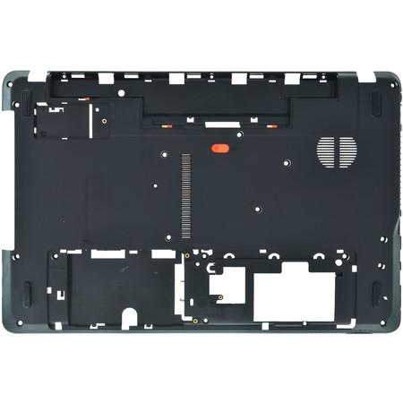 Нижняя часть корпуса (D) для Acer Aspire E1-521 / AP0NN000100