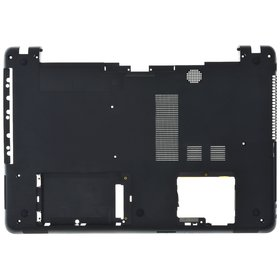 Нижняя часть корпуса ноутбука для Sony Vaio SVF1521A6E