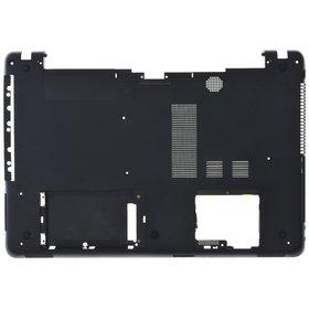 Нижняя часть корпуса ноутбука для Sony Vaio SVF1521B1R