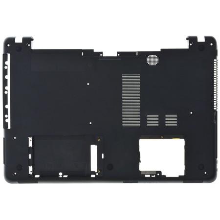 Нижняя часть корпуса (D) для Sony Vaio SVF152