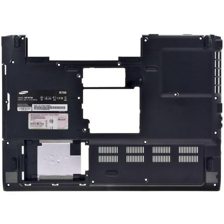 Нижняя часть корпуса (D) для Samsung R700 / BA68-04101A 10