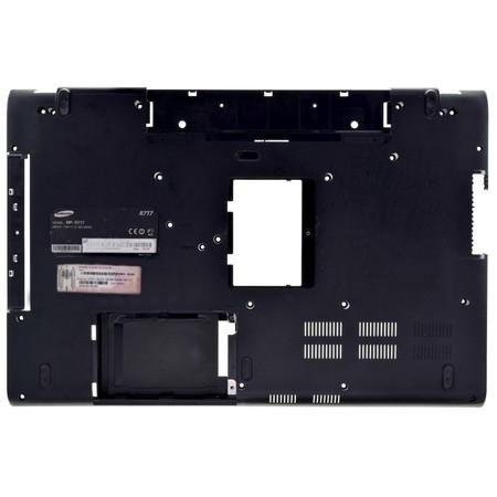 Нижняя часть корпуса (D) для Samsung R717 / BA68-05485A 10