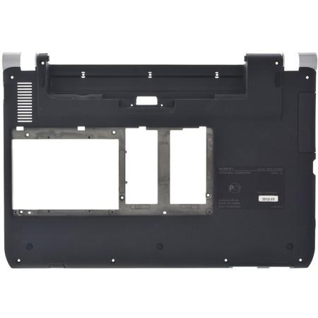 Нижняя часть корпуса (D) для Sony VAIO VPCY / 60.4JH56.001