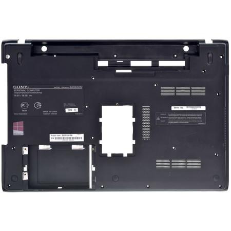 Нижняя часть корпуса (D) для Sony VAIO SVE151 / EAHK5003020