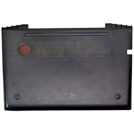 Нижняя часть корпуса (D) для Lenovo Y50-70 (Y5070)