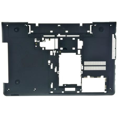 Нижняя часть корпуса (D) для Samsung NP350E5C