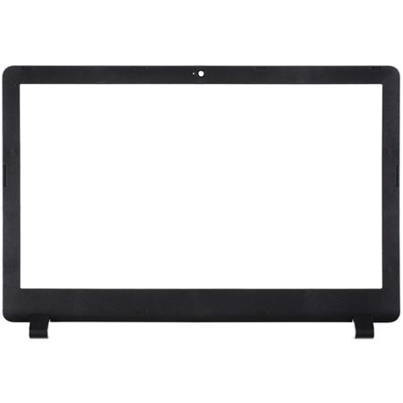 Рамка матрицы (B) для Acer Aspire ES1-524 / AP1NX000300 черный