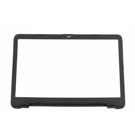 Рамка матрицы (B) для HP 17-x000ur / черный