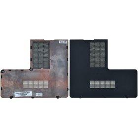 Крышка RAM и HDD ноутбука для HP Pavilion g6-1353er