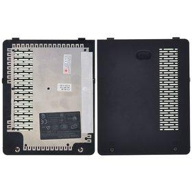 Крышка RAM ноутбука для HP Pavilion dv6200