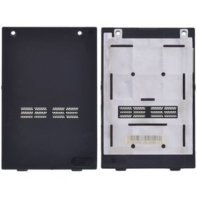 Крышка HDD ноутбука eMachines E630